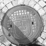 Studzienka w Gdyni