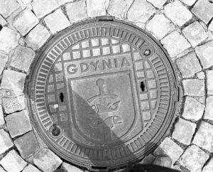 Sprawdzone hotele w Gdyni