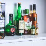 ośrodki leczenia alkoholizmu