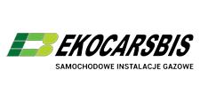 Eko-Cars BIS