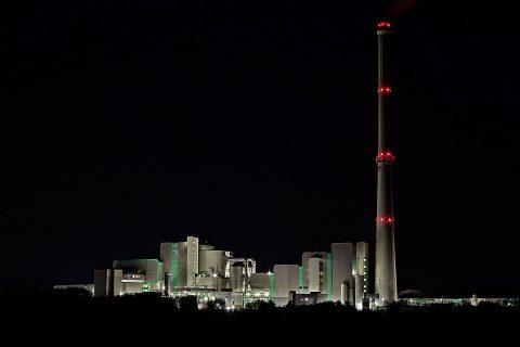 Jakie ujęcia obejmuje fotografia przemysłowa