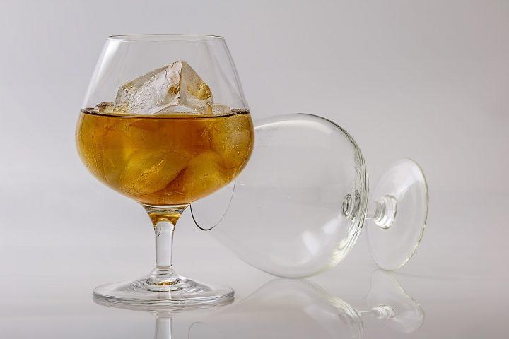 Detoks alkoholowy w leczeniu uzależnienia