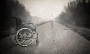 Rehabilitacja i fizjoterapia – czym są i czym się różnią?