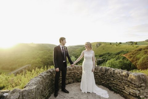 Oryginalne miejsca na wesela