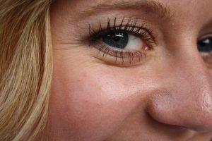 Sposoby na starzenie się skóry