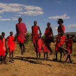 Przedmioty obrzędowe - Sklep Afrykański