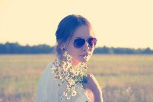 5 błędów w pielęgnacji twarzy – sprawdź, co robisz źle
