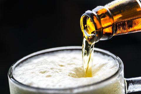 Najważniejsze objawy uzależnienia od alkoholu