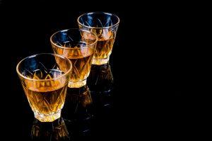 Jak rozpocząć leczenie alkoholizmu? 3 etapy do sukcesu