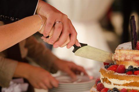 Na co należy uważać, wybierając miejsce na wesele