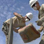 Zbrojenie betonu. Jak i kiedy zbroi się wylewkę podłogową