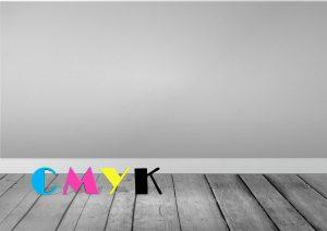 Druk offsetowy – wszystko, co powinieneś wiedzieć