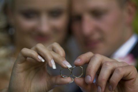 Organizacja ślubu od A do Z
