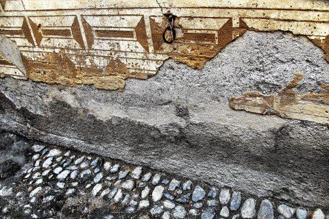 Osuszanie murów metodą cięcia – Zalety